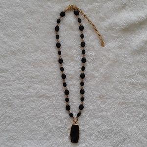 3/$20 Lauren Conrad Necklace
